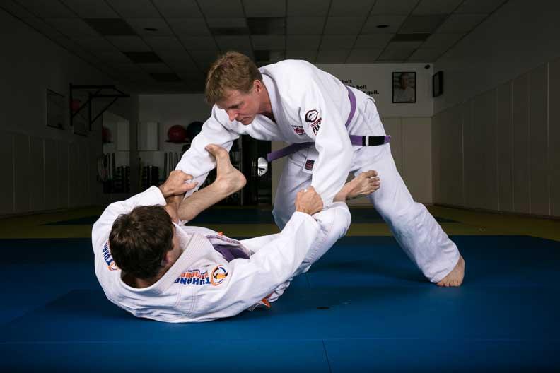 Adult-Jiu-Jitsu-Over-40