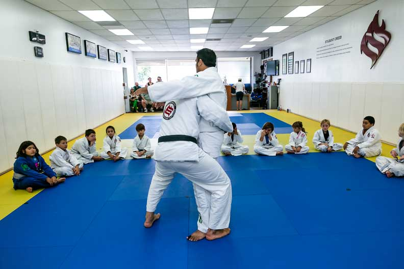 Jiu-Jitsu-Foundation-Facility