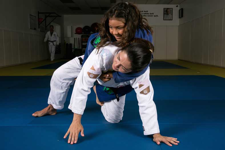 Kids-5-7-Jiu-Jitsu