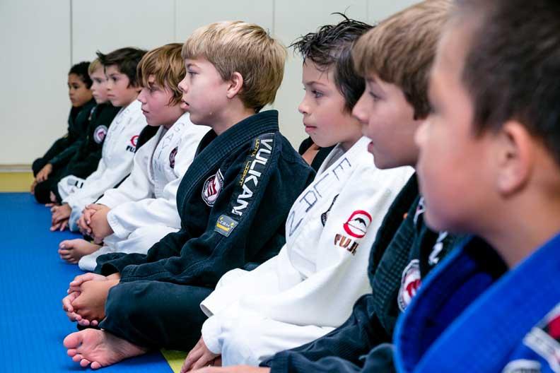 Kids-8-12-Jiu-Jitsu