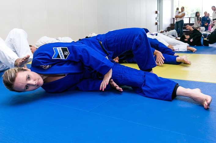 Women-Jiu-Jitsu