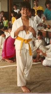 cadu-kid