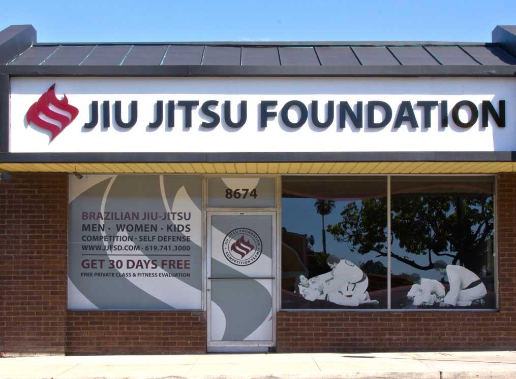 jui-jitsu-foundation-facility-outside