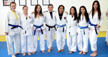 Women's Class